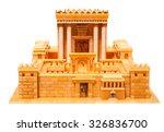 part of Herod