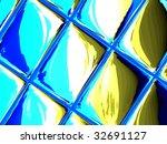 illustration | Shutterstock . vector #32691127