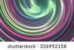 abstract background... | Shutterstock . vector #326952158