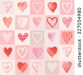 Seamless Pattern From The...