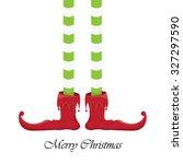 Vector Creative Merry Christma...