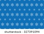 Snowflake Pattern   Snowflake...
