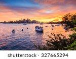 Sydney  Australia   October 5 ...