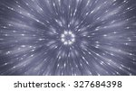 abstract violet background.... | Shutterstock . vector #327684398