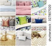 Beds With Different Styles Of...