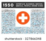 medicine and other web... | Shutterstock . vector #327866348