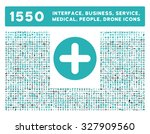 create glyph icon. style is... | Shutterstock . vector #327909560