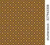geometric pattern design for... | Shutterstock .eps vector #327963308