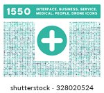 create glyph icon. style is... | Shutterstock . vector #328020524