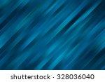 abstract blue background with... | Shutterstock . vector #328036040