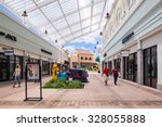 deer park  ny   july 22  2015 ... | Shutterstock . vector #328055888