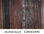 wood texture. background old... | Shutterstock . vector #328061840