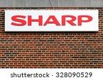 ega  denmark   october 15  2015 ... | Shutterstock . vector #328090529