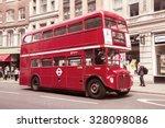 London   Jul 02  2015  Vintage...