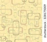 retro vector illustration... | Shutterstock .eps vector #328175009