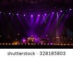 bollate  italy  07 16 2015  ... | Shutterstock . vector #328185803
