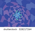 abstract colourful background.... | Shutterstock .eps vector #328217264