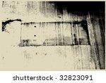 background | Shutterstock .eps vector #32823091