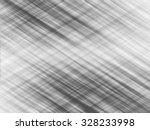 brushed metal texture wallpaper ...   Shutterstock . vector #328233998
