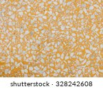 polished stone texture... | Shutterstock . vector #328242608
