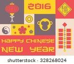 modern vector concept of the...   Shutterstock .eps vector #328268024