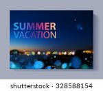 cover design vector...   Shutterstock .eps vector #328588154