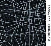 linear pattern  scribble  curve ... | Shutterstock .eps vector #328790018