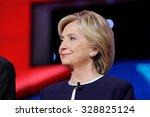 las vegas  nv   october 13 2015 ... | Shutterstock . vector #328825124