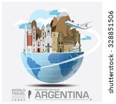 Argentina Landmark Global...