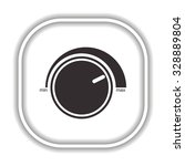 volume control  modern design...
