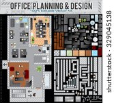 Business Office Planning...