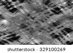 black and white grunge... | Shutterstock . vector #329100269