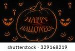 very high resolution ultra high ... | Shutterstock . vector #329168219