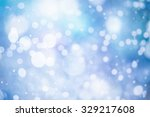 very beautiful texture | Shutterstock . vector #329217608