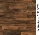old wood texture. seamless... | Shutterstock . vector #329224763