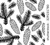 vector illustrations of fir... | Shutterstock .eps vector #329231780