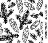 vector illustrations of fir... | Shutterstock .eps vector #329231780