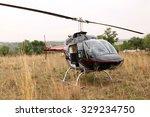 magaliesberg  south africa  ... | Shutterstock . vector #329234750