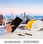 engineering. | Shutterstock . vector #329234834