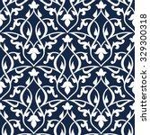 seamless pattern for design. | Shutterstock .eps vector #329300318