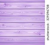 Realistic Purple Planks. Wood...