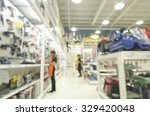 Power Tools Hardware Store ...