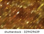 abstract shiny beige background | Shutterstock . vector #329429639