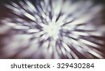 abstract brown background with... | Shutterstock . vector #329430284