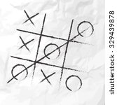 Tic Tac Toe  Win