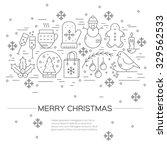 Christmas Celebration Concept   ...
