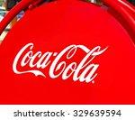 tel   aviv  israel   october 19 ... | Shutterstock . vector #329639594