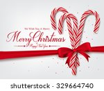 merry christmas greetings in...
