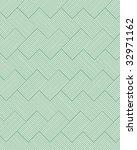 pattern li 1 | Shutterstock .eps vector #32971162