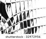 illustration | Shutterstock . vector #32972956
